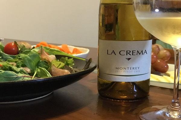 海外ドラマとワイン その2